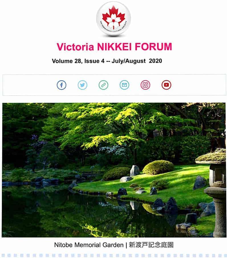 newsletter, Newsletter, VNCS