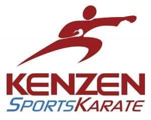Kenzen Sports Karate