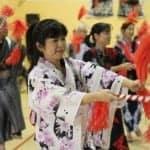 2012-Japanese-Cultural-Fair-Furusato-Dancers