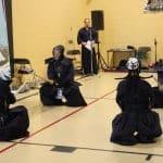 2012-Japanese-Cultural-Fair-Victoria-Kendo