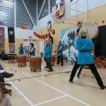 2013-10-26 VNCS Cultural Fair 012